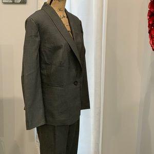 Jones New York pant suit size 18W